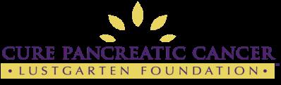 Cure Pancreatic Cancer. Lustgarten Foundation